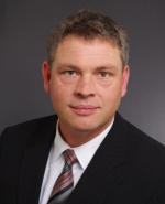 Dirk Haane