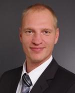 Thorsten Riepe