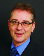 Frank Oltersdorf